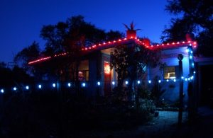 (Merry Christmas 2004)