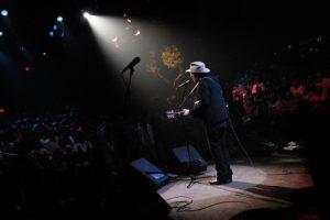 (Jakob Dylan; Austin City Limits. July 8, 2008)