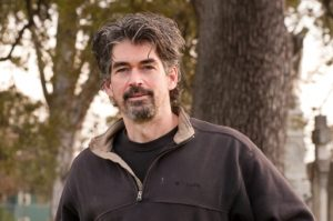 (Slaid Cleaves; Austin, Texas. December 9, 2009.)