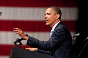 (Barack Obama   May 10, 2011  @ ACL_Live, Austin, Texas)