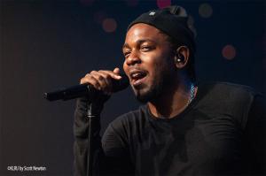 SNP580868v1_a (Kendrick Lamar @ Austin City Limits 10/30/2015)