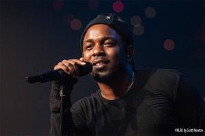 SNP580869v1_a (Kendrick Lamar @ Austin City Limits 10/30/2015)